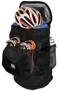 triathlon transition bag