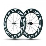 Easton EC90 TT Carbon Wheel