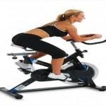 lifestyle-fitness-s2-indoor-cycling-bike