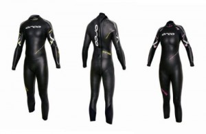 triathlon wetsuit reviews