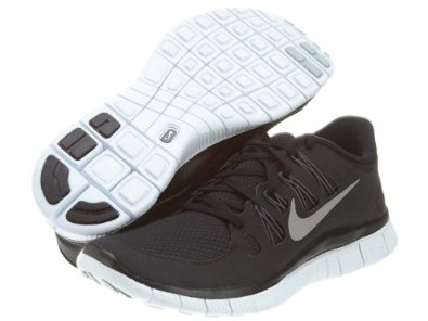 26970352623 Nike Free Run Womens - Awesome running shoes