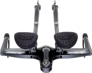 best triathlon aerobars