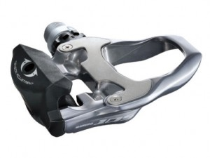 shimano 105 spd pedals
