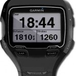 best triathlon watch