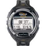 timex global trainer speed and distance