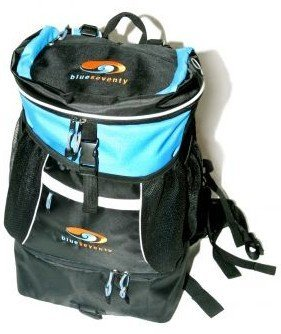 best triathlon bag