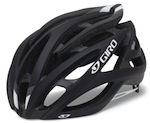 Giro Bike Helmets review