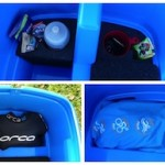 triathlonbox features