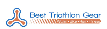 Best Triathlon Gear