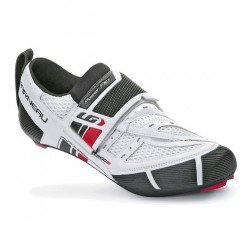 triathlon shoes LG
