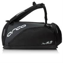 triathlon-bag