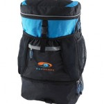 blueseventy-Transition-Bag-Blue-Large-0