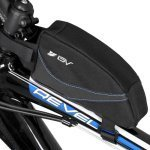 BV-Bicycle-Top-Tube-Bag-with-Concealed-Quick-Access-Opening-0