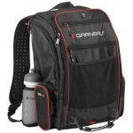 Louis-Garneau-TR-30-Triathlon-Bag-Black-One-Size-0