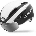 giro-air-attack-shield-helmet