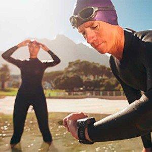 2017 best triathlon watch