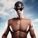 best-triathlon-goggles-705x705