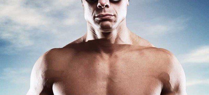 best-triathlon-goggles-705x705