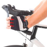 cycling gloves review 2017
