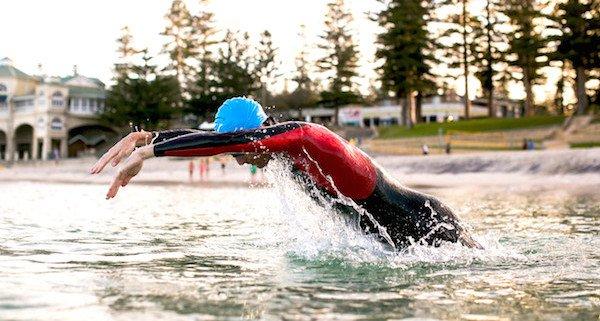 best entry level wetsuit comparison