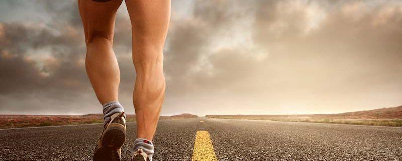 anti blister socks for running