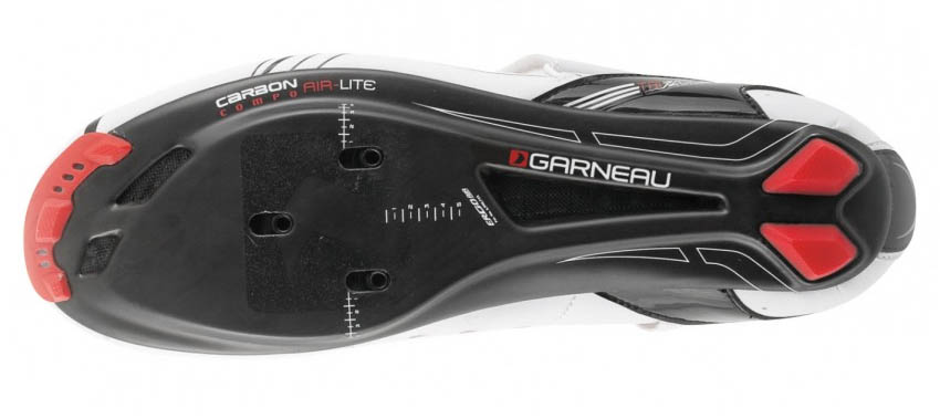 louis garneau triathlon shoes