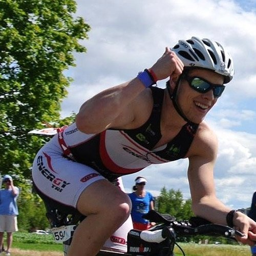 best clip on aerobars for triathlon 2018